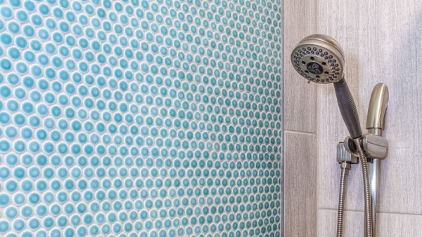 Subunternehmen Fliesenleger Keramikleger Fliesen Badezimmer Hotels die Besten Subteams Subunternehmen Subfirma