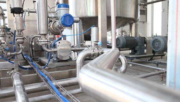 Rohrmonteure Rohrleitung Rohr Schweisser Schlosser Monteure Vorrichter lüftungsmonteure die Besten Subteams von Subunternehmen Subfirma