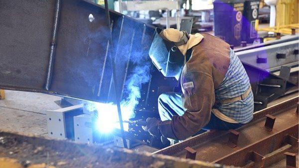 Schweisser, Schlosser, Monteure, Stahlbau und Industriemontagen die Besten Subunternehmen aus Slowenien Subteams